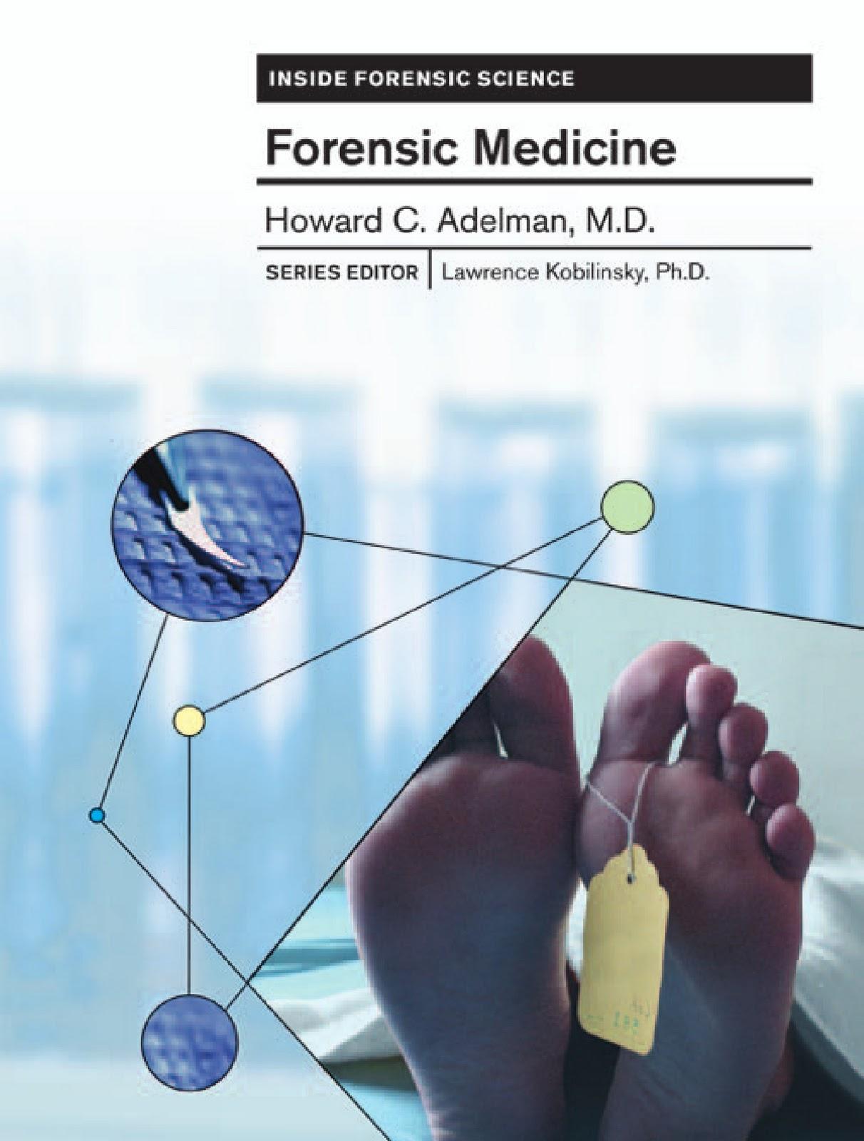 Free Download Program Netter Orthopedic Anatomy Pdf Torrent Panamalost