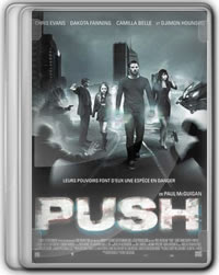 Download   Filme Heróis (Push)   2009