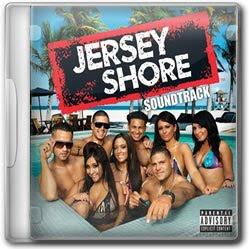 baixar - Jersey Shore - OST - 2010