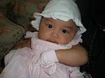 Nur Amni Arifah~30/12/2008