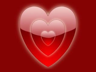 Valentine Day SMS, valentine messages, valentine sms in hindi, Valentine Day wallpapers, valentine sms, valentine greetings