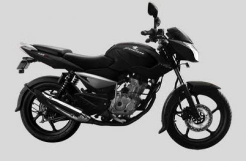 bajaj pulsar bikes wallpapers