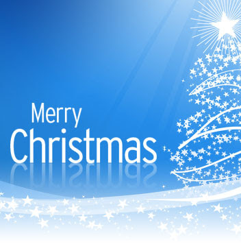 Merry Christmas Quotations, xmas wishes, Happy Christmas Quotes, Christmas greetings 2009, Christmas