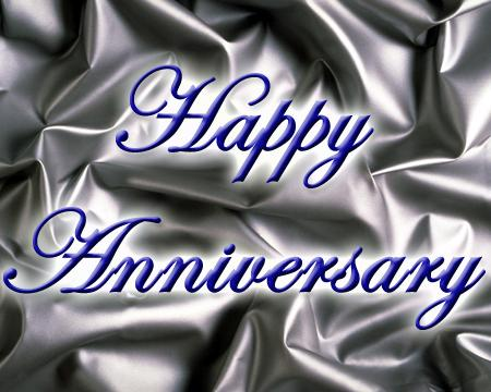 quotes for anniversary. anniversary quotes