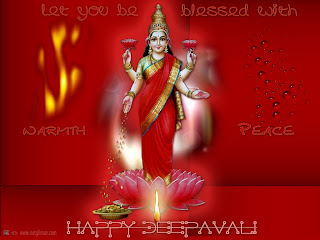 santa banta diwali wallpapers, happy diwali wallpapers, diwali cards, deepavali diwali greetings
