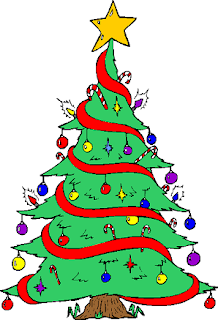 christmas sms, christmas sms messages, merry christmas sms, christmas text messages