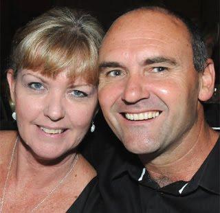 Amanda-Parents