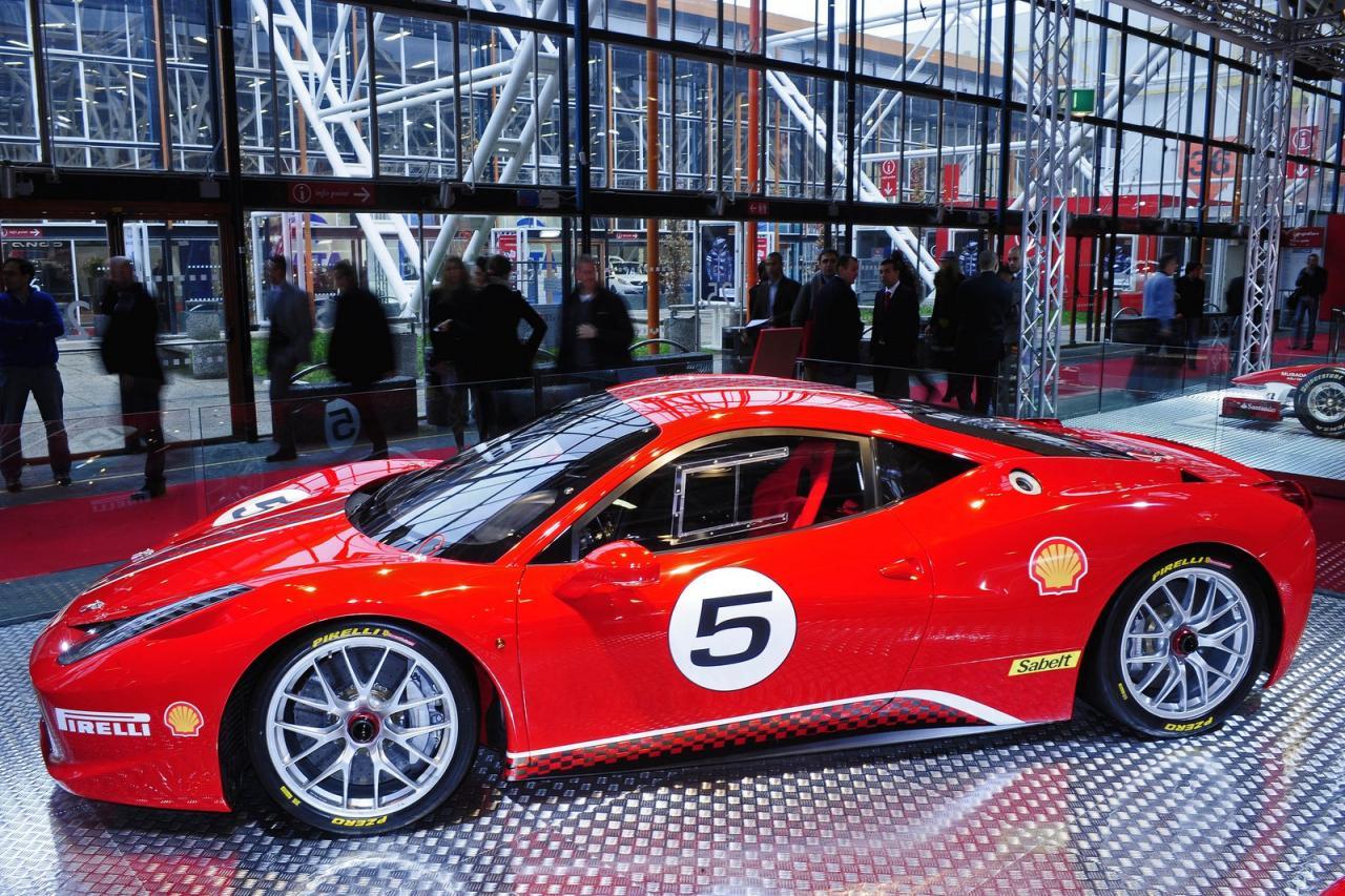http://4.bp.blogspot.com/_nGKvuY2_FJ4/TQdqpO7eRNI/AAAAAAAABqo/ZMhMULq6a5w/s1600/Ferrari-458-Challenge-1.jpg