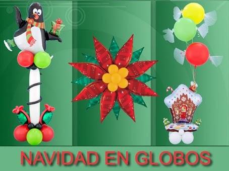 decoracin con globos para navidad decoracin con globos para eventos y fiestas superglobos ideas para decorar