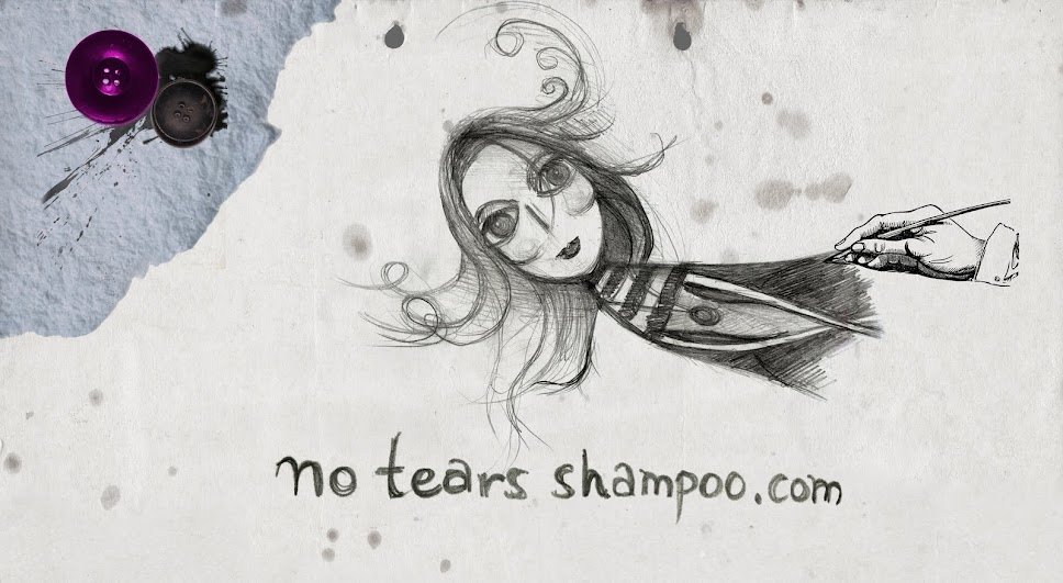 notearsshampoo