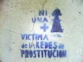Campaña abolicionista - Argentina