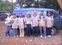 Lowongan Kerja Terbaru Lulusan SMA di PangkalanBun - Kalteng
