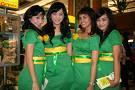 Lowongan Kerja Sebagai Sales Promotion Girl (SPG) dan Sales Promotion Man (SPM) di Kalimantan Selatan