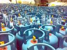 Lowongan Kerja di Perusahaan Teknikal Gas LPG Kalimantan Selatan