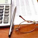 Lowongan Kerja Lulusan Sarjana (S1) Jurusan Akuntansi