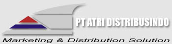 Lowongan Kerja Kalsel di PT.Atri Distribusindo