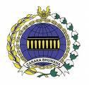 Penerimaan CPNS Departemen Luar Negeri Tahun Anggaran 2009