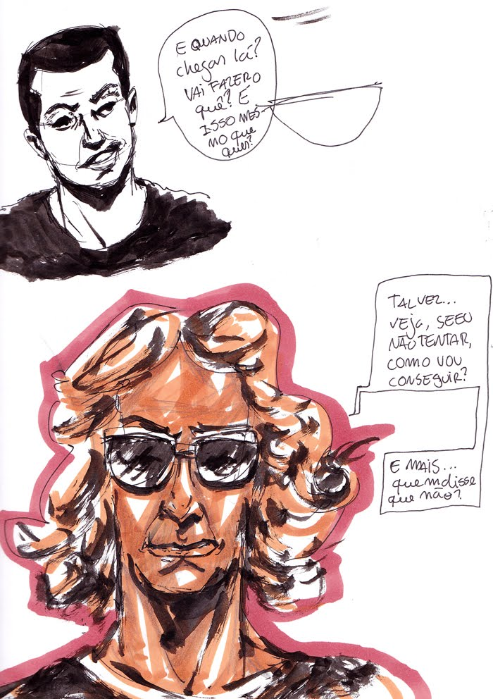 Tony Neto Sketchbook Sketchbook%2B4