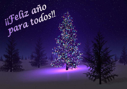 Edicion 31/12/11 Feliz-navidad-con-carino-y-feliz-ano-nuevo-os-desean-andres-y-toni-2