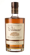 Rhum Clement VSOP