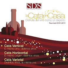 Catálogo Navidad 2010-2011