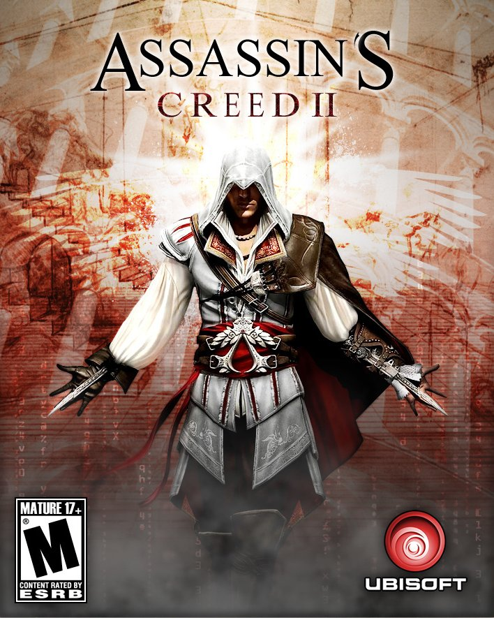 Assassins Creed 2 Pc 1 Link Espanol Full