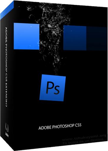 descargar adobe photoshop cs5 gratis crack serial keygen full completo
