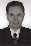 JĀNIS  RĪTS