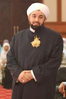 Syeikh Afifuddin
