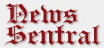 News Sentral