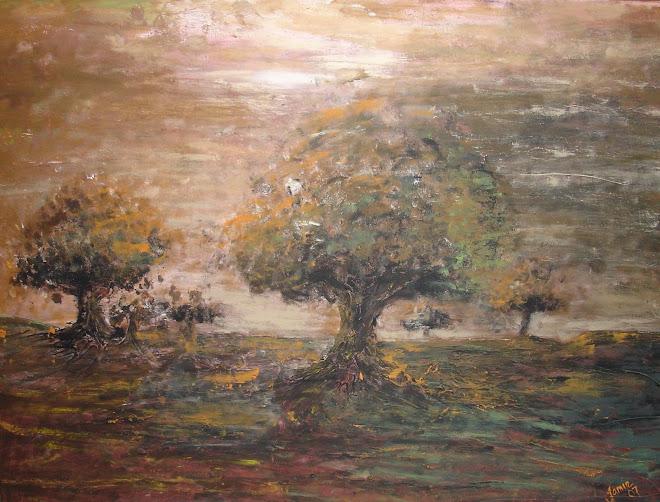 Sachiko Tree