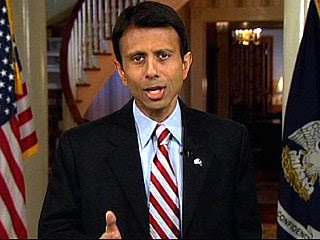 Bobby Jindal