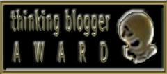 De Phedeblog