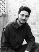family matters rohinton mistry pdf
