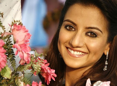 bhanu uday kuljeet randhawa - photo #12