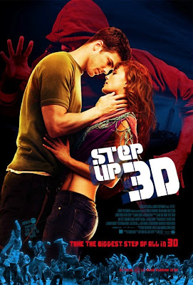 Step Up 3D Soundtrack  from movies-songs-software.blogspot.com