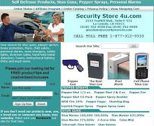 SECURITY STORE 4U