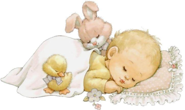 especial para un bebe por eso es importante y comun regalar recuerdos