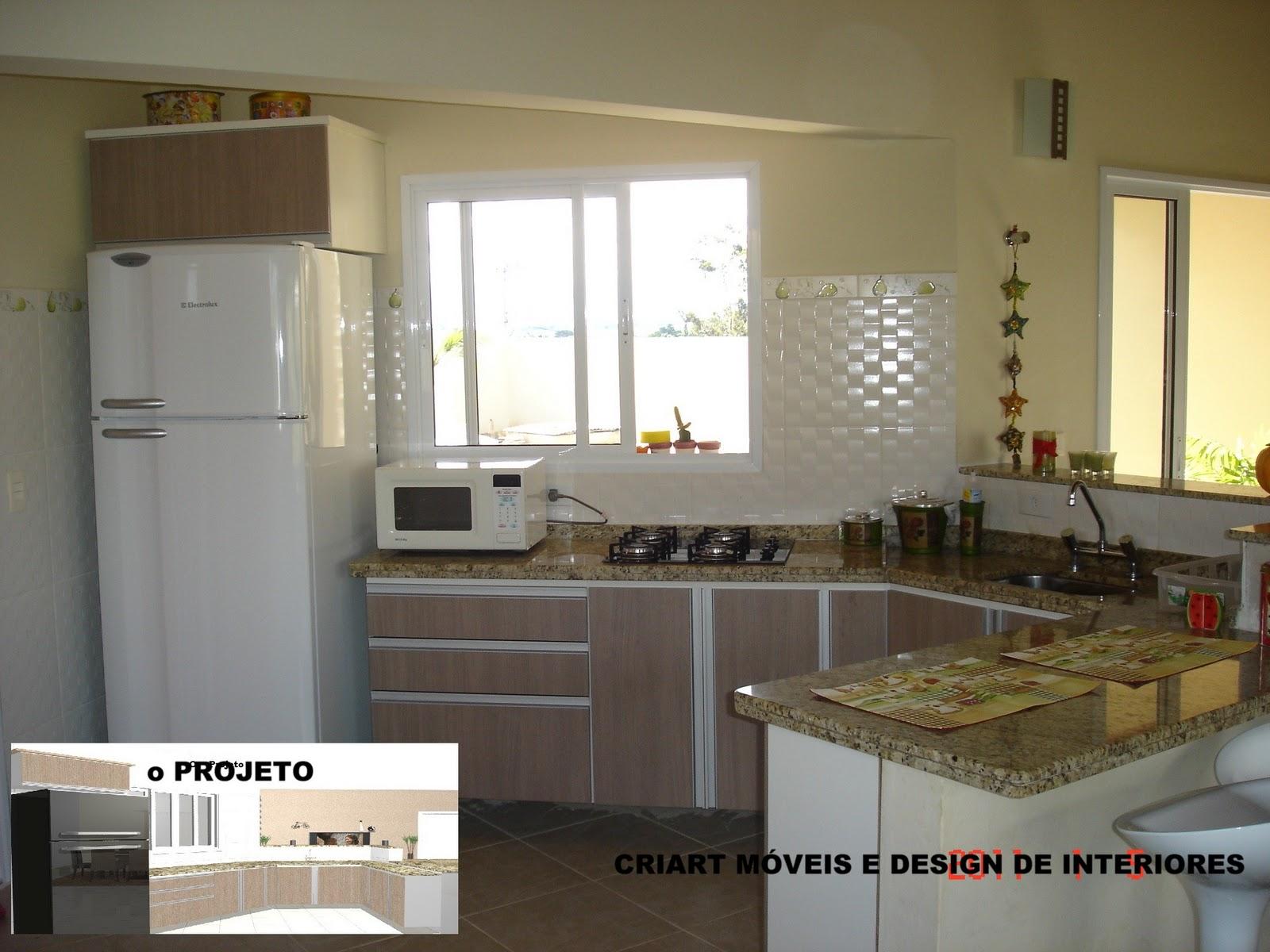 salas de jantar cooktops coifas e fornos de diversos fabricantes #8B7940 1600 1200