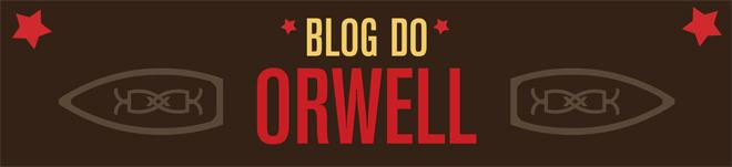 Blog do Orwell