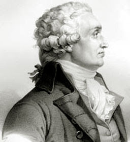 Condorcet Critical Essays