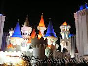 Disney Land (disneyland)