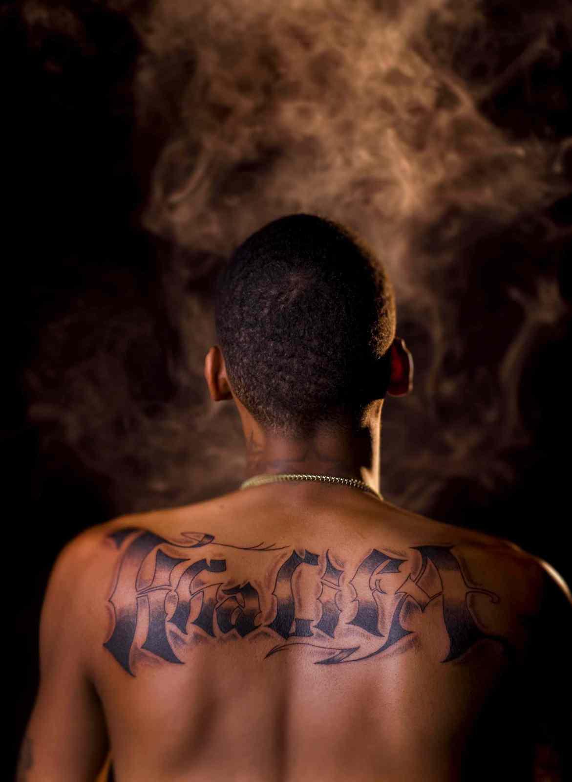 Forrest Tucker Trey Songz Brother moreover 493874 besides Drake Grandmother 3 Peat 3jtAuQv3i6xG further FQSnLx Vegeta Shirt together with Wiz Khalifa Posts Video Of Deelishis Twerking To His Song On Ig. on wiz khalifa