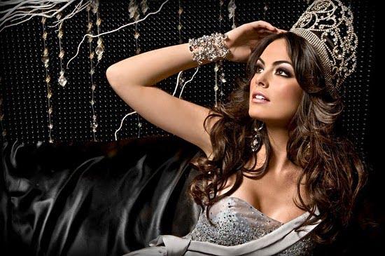 http://4.bp.blogspot.com/_nIlV5pqQjQ0/TFgnuLltXmI/AAAAAAAAHFQ/I1W0ZamaVUY/s1600/Miss+Mexico+Universe+2010,+Jimena+Navarrete+Miss+Mexico+Universe+2010,+Jimena+Navarrete+Miss+Mexico+Universe+2010,+Jimena+Navarrete+3.jpg