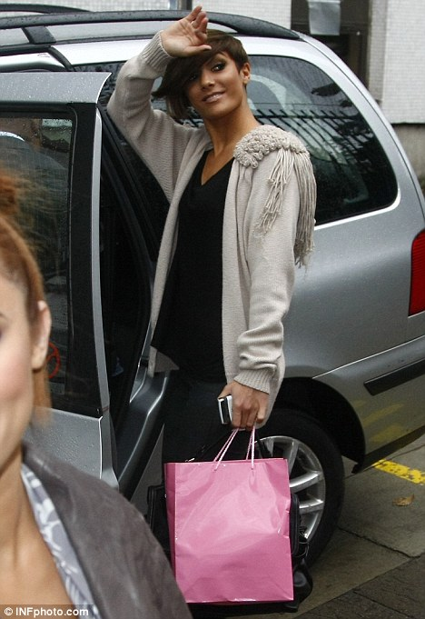 frankie sandford the saturdays. frankie sandford the saturdays
