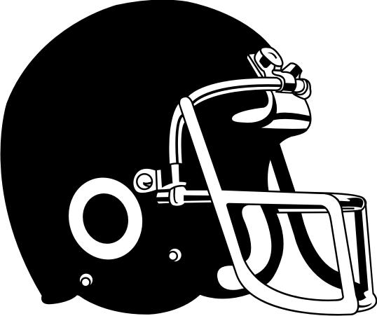 Football helmets college ncaa shop at bizrate free printable football