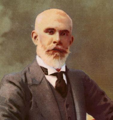 Rafael Altamira