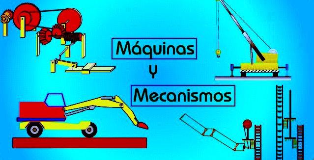 FUNDAMENTOS DE MAQUINAS I