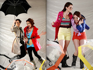 Fantasi Fashion