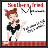 A Southern Fried Blog!
